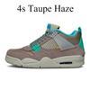 # 42 Taupe Haze