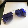 Mty155 Blue