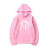 Розовый 02.