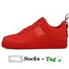 # A24 36-45 Utilitaire rouge