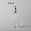 Botella de loción de 150 ml