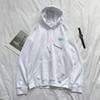 Branco (asiansize)