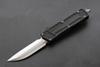 A blade