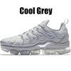 36-47 Cool Grey
