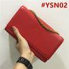# YSN02.