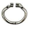 Taille 3 anneau