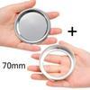 70mm regular lids+ regular bands