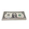 1 Doları'dır (100pcs)