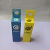 임의의 풍미 박스 + 0.8 ㎖ 새로운 박스 장바구니