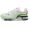 C38 Ghost Green 36-47