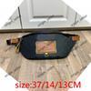 LP06 37/14 / 13cm Hiçbir kutu