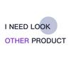 l Need Look Other Product