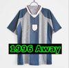 1996 Away Man.