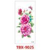 TBX-9025.