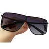 No, 4 occhiali da sole