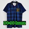 94-96 منزل المنزل