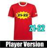 21 22 Versione da home player