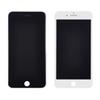 iphone 7plus- preto