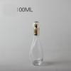 Botella de loción 100ML