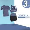 3pcs-a-blue