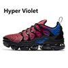 8 Hyper Violet 36-47