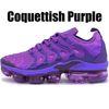 36-47 Coquettish Purple