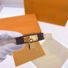 браслет + коробка