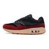 B21 Black Rouge Gum 40-45
