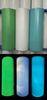 mixed colors