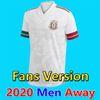 P03 2020 Away Fans.