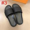 # 3 preto