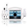 White5in1 UK Plug