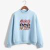 sweatshirt33.