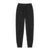 Black Pants 1