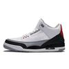3S Tinker Fire Red