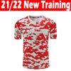 21 22 yeni eğitim