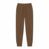 Brown Pants 1