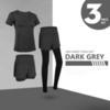 3pcs-b-darkgrey
