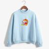 스웨터 12.