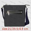 GK14 21 / 23.5 / 4.5 cm Hiçbir kutu