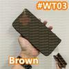 #WT03 19/10/2cm