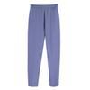 Blue Pants 2