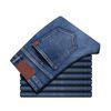 816- blue