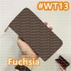 #WT13 19/10/2cm