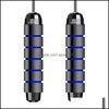 Dark Blue Wire Rope