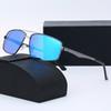 occhiali da sole 2.