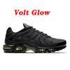 A8 40-46 Volt Glow