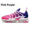 11 Pink Purple 36-45