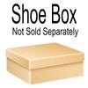 30 صندوق الأحذية
