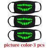 그림 색상 -3 PCS-05.